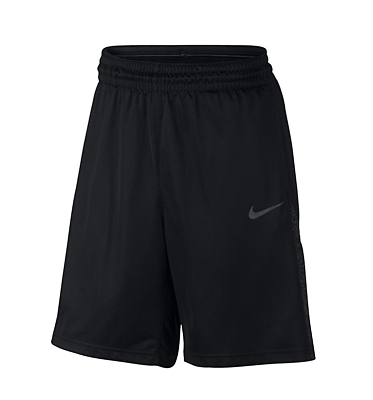 Reliable Nwt Men's Nike 831398-011 Shorts Nike 3-point Performance Shorts Black Xxl To Have A Unique National Style Activewear Bottoms Clothing, Shoes & Accessories