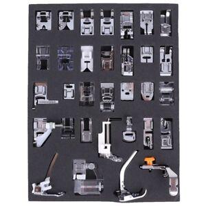 32pcs-Pieds-de-biche-multifonctionnel-pour-Machine-a-coudre-domistique-A5C2