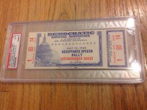 1960-Democratic-National-Convention-Acceptance-Speech-John-Kennedy-Ticket-PSA-6