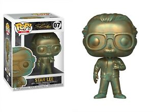 STAN-LEE-034-PATINA-034-Funko-Pop-Icons-vynil-figure-10-cm-07