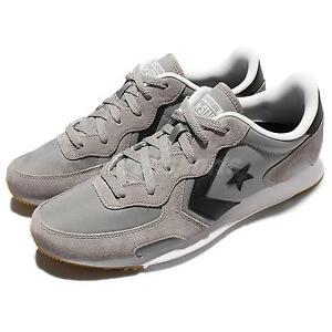 Converse Thunderbolt  Shoe Obsidian Base Grey White