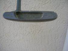 "Ping Pal Bronze Putter 35 "" Zip Code 85020"