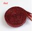 1Pair-Flat-Glitter-Colored-Shoe-Laces-Shoe-Laces-Bootlaces-110cm-Fashion thumbnail 9