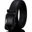 Luxury-Men-039-s-Genuine-Leather-Belt-Alloy-Automatic-Buckle-Waistband-Waist-Strap thumbnail 14