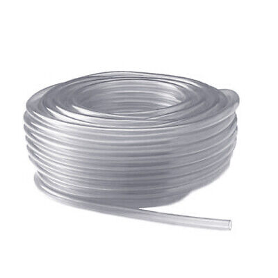 """Aluminum Tubing Includes Fittings 3//16/"""" Tubing 11-292 5 Foot Roll"""