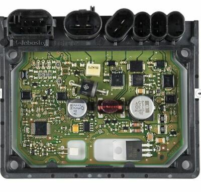 DIESEL  Aftermarket controller />Webasto Thermo Top C//Z//E//P /&TSL 17