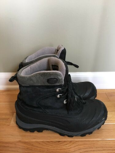 Face Seekers North 5 The 200 Sz Waterproof Soles Isolamento Heat Gram Great 8 40 qBRWpw
