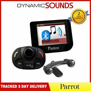 Parrot-MKi9200-Bluetooth-Handsfree-Car-Kit-iPhone-iPod