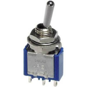 Apem-5559a-55590003-interruttore-a-levetta-250-v-ac-3-x-on-off
