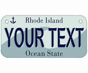 State Of Rhode Island Business License Search