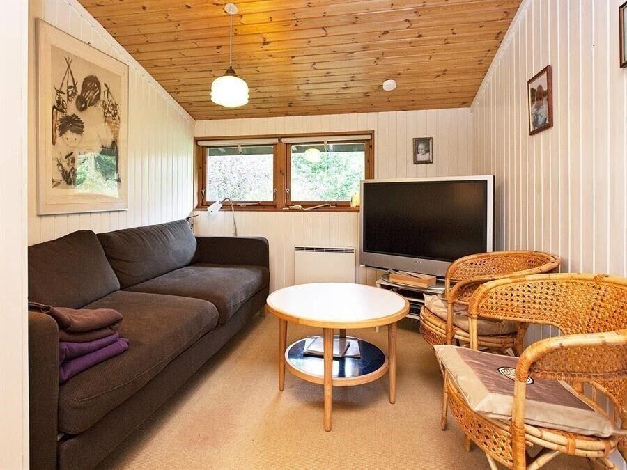 sommerhus, Bønnerup Strand, sovepladser 6