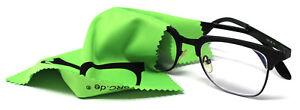 10x-Brillenputztuch-gross-gruen-Brille-Poliertuch-Mikrofaser-Reinigungstuch-2018