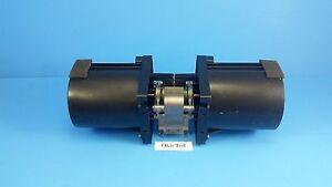 6549W1V010J; LG Microwave Circulator Motor; C7-2