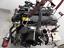 SILNIK-ENGINE-MOTOR-NISSAN-TERRANO-2-2-7-TDI-04-ROK-141-TYS-KM miniatura 2