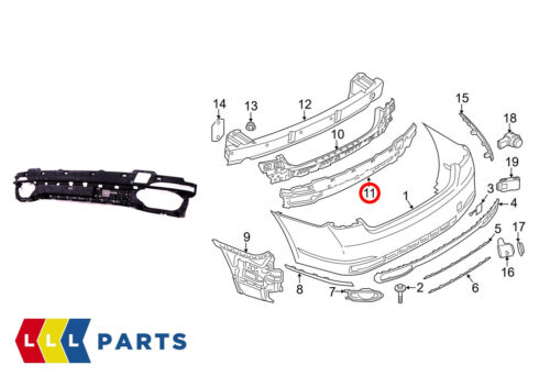 Vehicle Parts & Accessories Car Parts collectivedata.com NEW ...