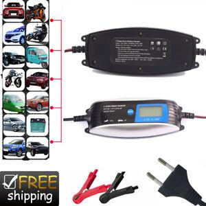 Chargeur-Optimate-5-Voltmatic-6V-et-12V-4-0-8A-pour-batterie-4-a-120ah-IP65-FR