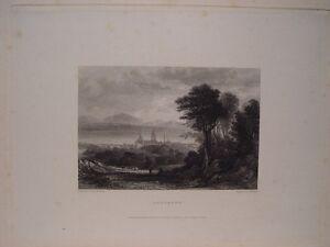 Suiza-Lausanne-Drew-Copley-Fielding-1787-1855-Recorded-Edward-Francis