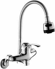 IMLEZON Commercial Faucet 35 Inches