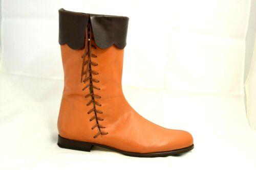 pour artisanale Chaussures historiqueschaussures de fabrication hommesreconstitutions 8wOk0nP