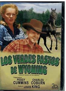 Los-verdes-pastos-de-Wyoming-DVD-Nuevo