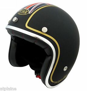 CASQUE-JET-WYATT-Homologue-ABS-UK-Flag-Taille-L