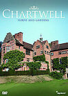 Chartwell House And Gardens (DVD, 2006)