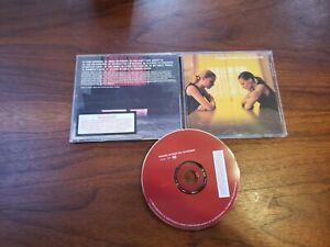 Placebo-Without-You-I-039-m-Nothing-promo-CD