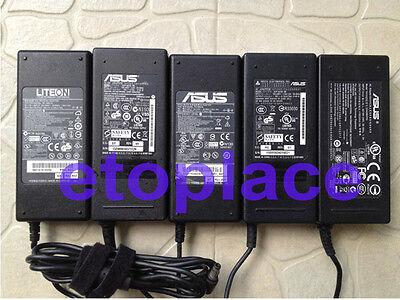 Original DC POWER JACK for ASUS K53E-SX058V K53E-SX104V K53E-SX123V