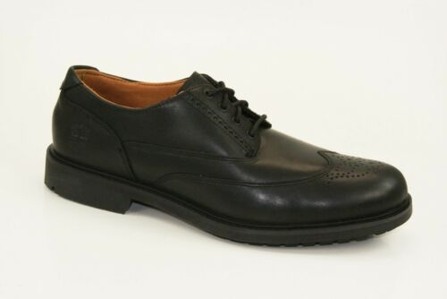 9741a Brogue Stormbuck Zapatos Oxford De Cordones Timberland Budapest Hombre HPwq8