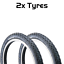 "Vandorm 20/"" BMX Comp 3 Bike Tyre 1.75/"" 1.95/"" 2.125/"" Tyre /& Tube DEAL OPTIONS"
