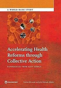 Accelerating-Health-Reforms-Through-Collective-Action-Experiences-from-East