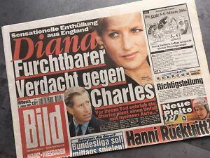 BILD-Zeitung-07-Januar-2004-01-07-01-2004-Sven-Hannerwald-Charles-Diana