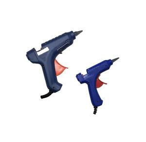 Hair-Extensions-Hot-Melt-Glue-Gun