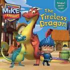 The Fireless Dragon by Simon Spotlight (Paperback / softback, 2015)