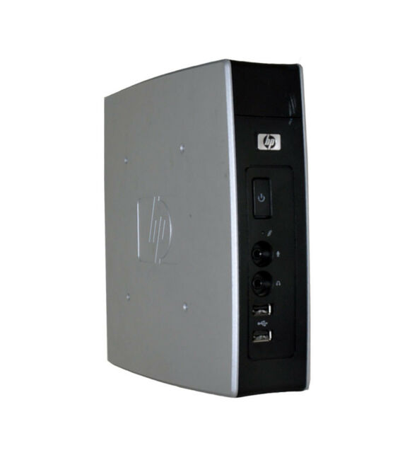 DRIVERS HP THIN CLIENT T5145