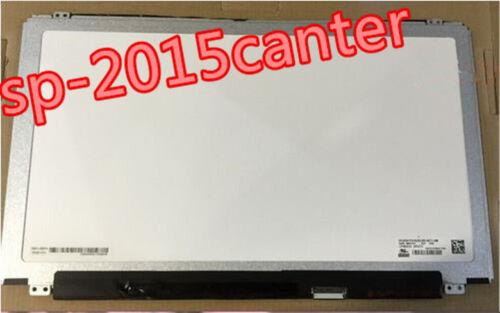 inch 3840 2160 LCD SCREEN 60 days warranty  #0805 Toshiba LP156WF5-SPC2 15.6