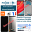 Ecran-complet-LCD-tactile-Xiaomi-Redmi-S2-Outils-stock-FR miniatura 1