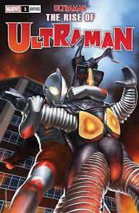 Rise-of-Ultraman-1-2020-1-25-Yuji-Kaida-Variant-Marvel-Comics