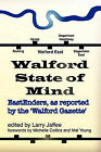 Walford State of Mind: Eastenders as Reported by the Walford Gazette by Larry Jaffee (Paperback / softback, 2011)