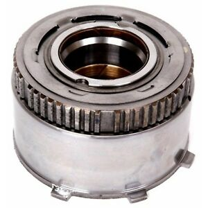 Aode 4r70w 4r75w Transmission Reverse Drum Rachet Style Mechanical