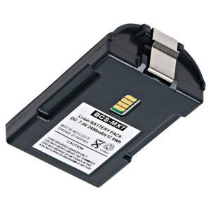 BCS-MX7-7-4V-2300mAh-barcode-scanner-battery-pack-for-LXE-MX7