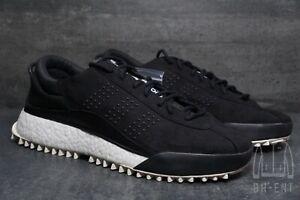 Calificación difícil harina  Adidas Alexander Wang x AW Hike Lo Low