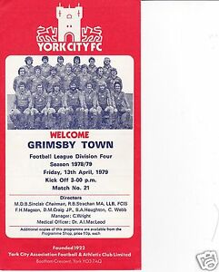 YORK-CITY-V-GRIMSBY-TOWN-4TH-DIVISION-13-4-79
