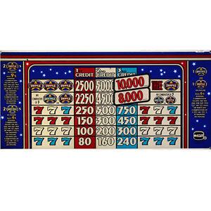 Play stinkin rich slots online free