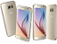 Opal-Bleu-Samsung-Galaxy-S6-G920V-3GB-RAM-4G-LTE-32GB-NFC-Debloque-Telephone