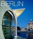 DuMont Bildband Berlin von Barbara Schaefer (2011, Gebunden)