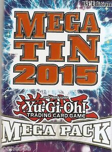 SUPER// SECRET MP14 U- PICK SINGLES 2014 MEGA TIN MEGA PACK 1ST ED NM A+++