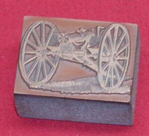 COLT-Firearms-Gatling-Gun-Printers-Block