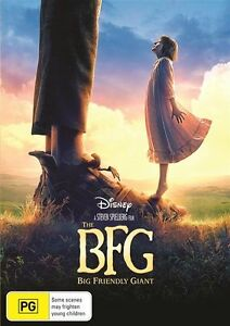 The-BFG-DVD-2016-Australian-stock
