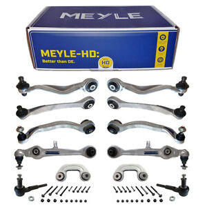 Meyle-HD-Control-Arm-Set-Front-Reinforced-Audi-A4-B5-1160500029-HD